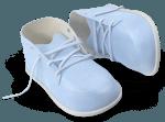 bottines-bébé-bleu