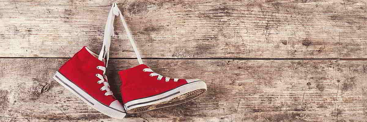 souliers-enfants